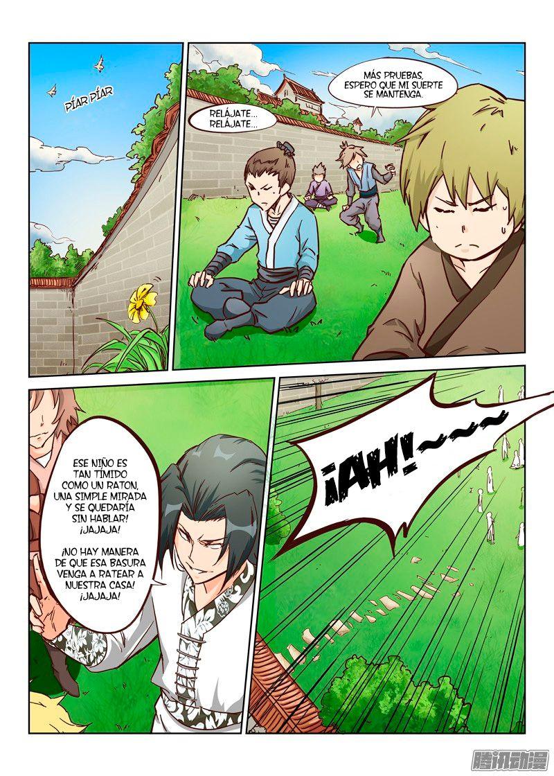 http://c5.ninemanga.com/es_manga/pic2/24/21016/515129/71eeb90f4ef58653ee8240ac0d264137.jpg Page 2
