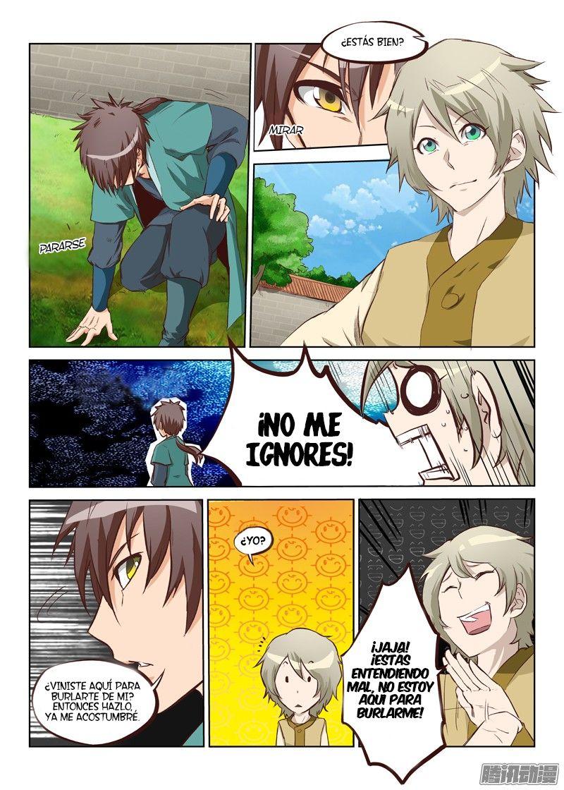 http://c5.ninemanga.com/es_manga/pic2/24/21016/515129/c313074cf77b48b89dae772f7fcb2db6.jpg Page 5