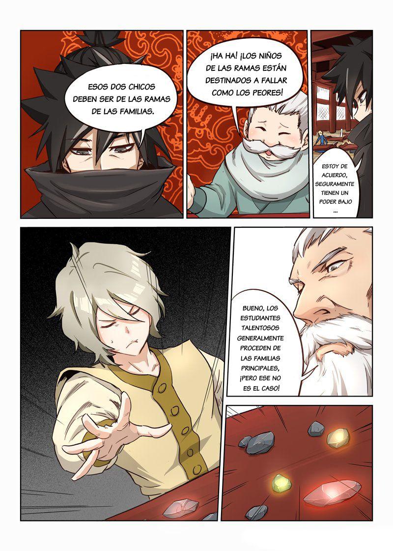 http://c5.ninemanga.com/es_manga/pic2/24/21016/515488/961eb563b08040fbc31088f44545548f.jpg Page 10