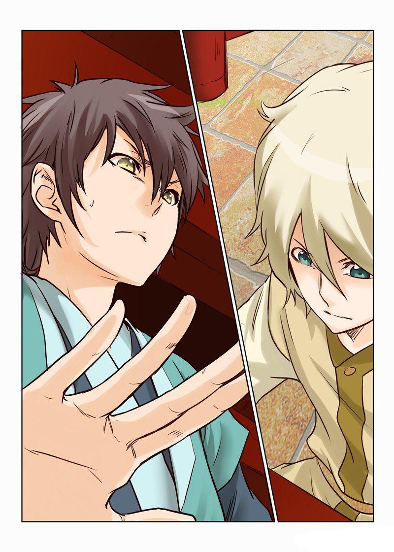 http://c5.ninemanga.com/es_manga/pic2/24/21016/515488/ab49ef78e2877bfd2c2bfa738e459bf0.jpg Page 9