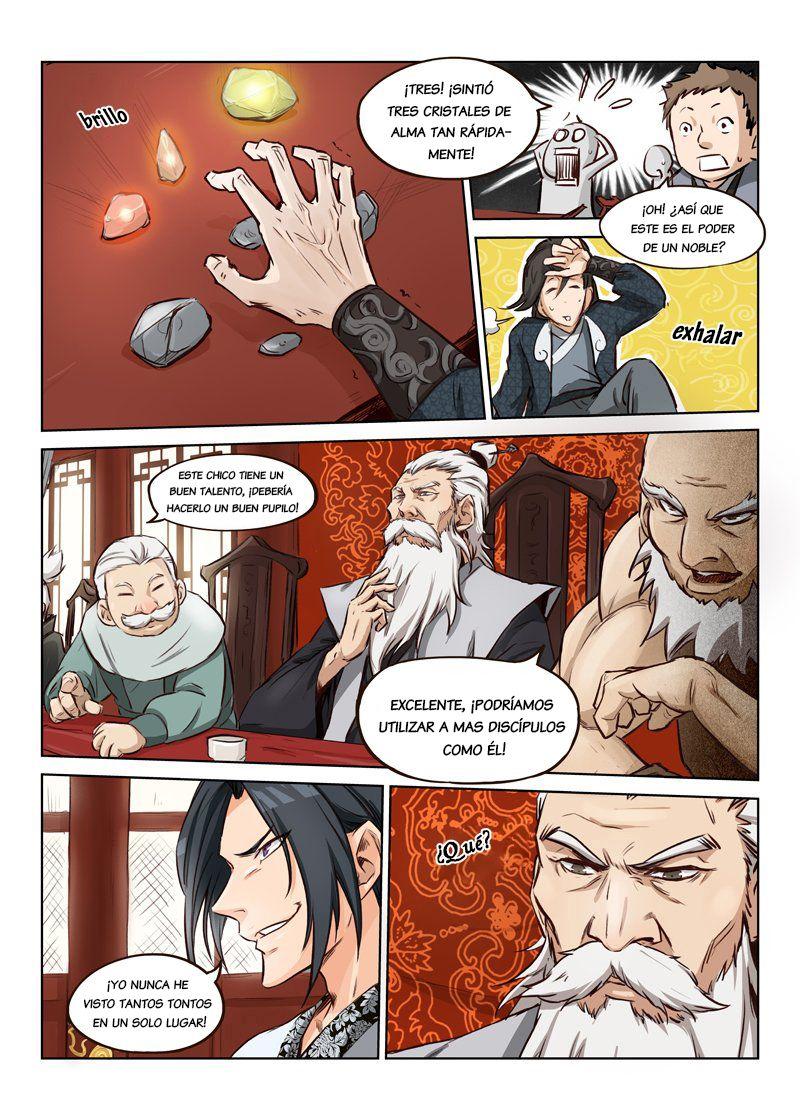 http://c5.ninemanga.com/es_manga/pic2/24/21016/515488/db2b39d8cc6a65fe0b026b06030921e8.jpg Page 2