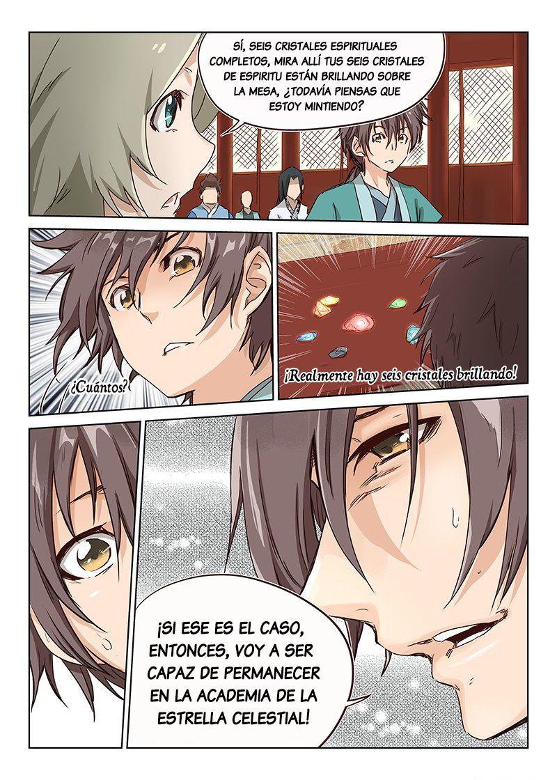 http://c5.ninemanga.com/es_manga/pic2/24/21016/515961/7bdadaf1e62404bcb60027e2ee18a929.jpg Page 4