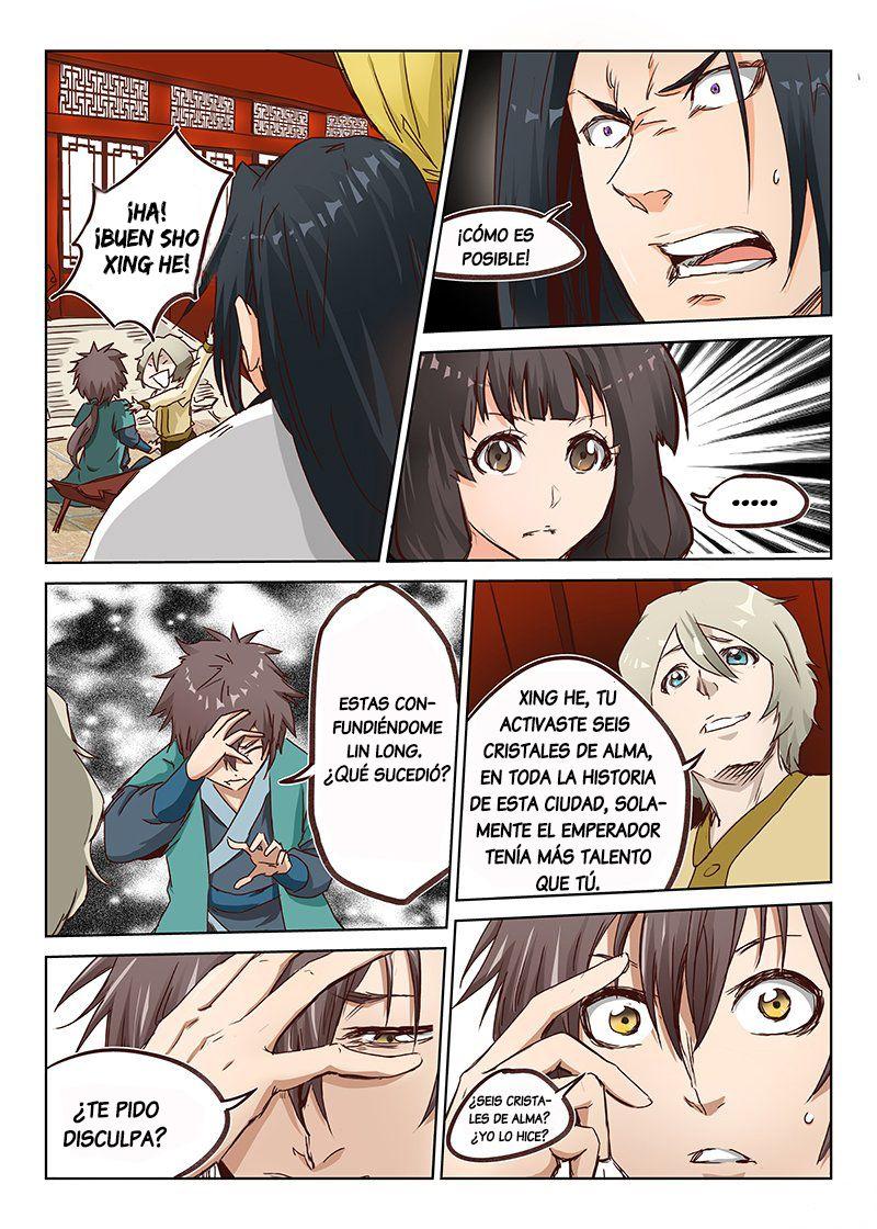 http://c5.ninemanga.com/es_manga/pic2/24/21016/515961/b1ed411c95413d4745efffc25e1af519.jpg Page 3