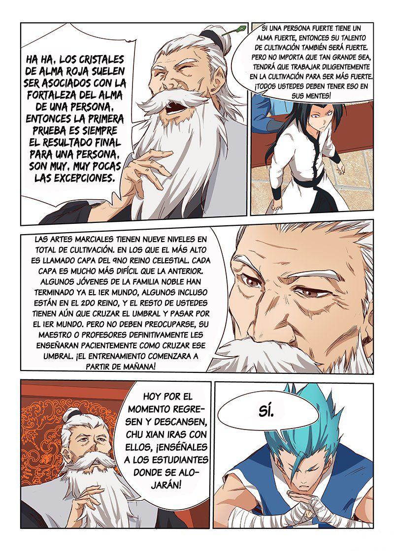 http://c5.ninemanga.com/es_manga/pic2/24/21016/515961/b2fb7865dfca2461177cbad7ec520b0e.jpg Page 9