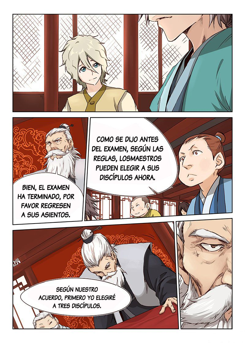 http://c5.ninemanga.com/es_manga/pic2/24/21016/515961/e14309c4834ee4f482f0b347f65103a4.jpg Page 5