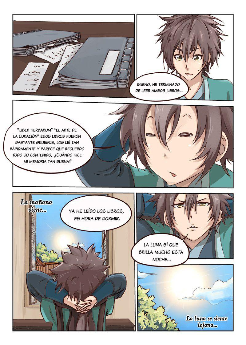http://c5.ninemanga.com/es_manga/pic2/24/21016/515962/273a634ff7ef3901439b31356661d9a2.jpg Page 7
