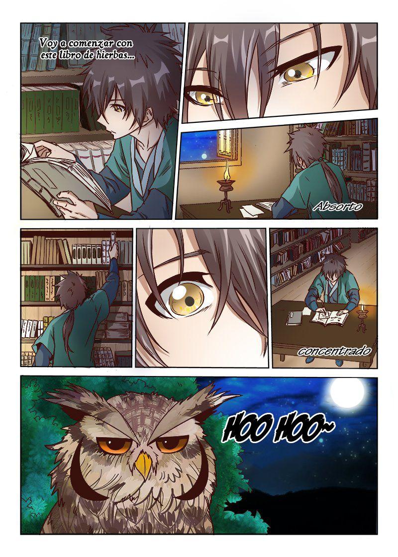 http://c5.ninemanga.com/es_manga/pic2/24/21016/515962/8a1f74ea8d333ac37a9fe795aa4183e2.jpg Page 6