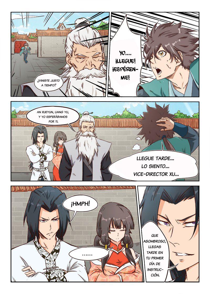 http://c5.ninemanga.com/es_manga/pic2/24/21016/515962/f581475b3b03d3686c8868d35352e20b.jpg Page 10