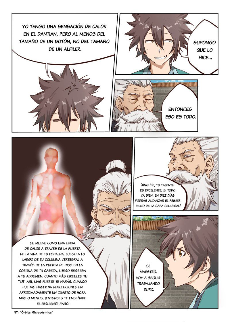 http://c5.ninemanga.com/es_manga/pic2/24/21016/516022/0a7cdeee9c8bba4d2e8dc8fbe67af750.jpg Page 5