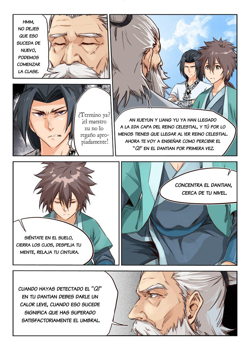 http://c5.ninemanga.com/es_manga/pic2/24/21016/516022/263a49ecce3f2840f74b6aa66f98ded4.jpg Page 2