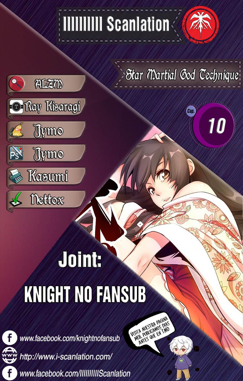 http://c5.ninemanga.com/es_manga/pic2/24/21016/516022/aaf662be6cd123f4c54c4d90d24b1373.jpg Page 1