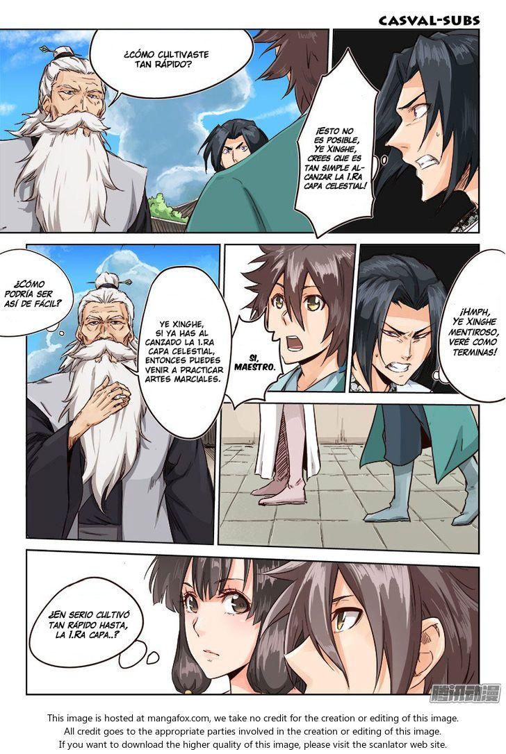 http://c5.ninemanga.com/es_manga/pic2/24/21016/516750/01e8318c286a584caffbb596a95652d2.jpg Page 4