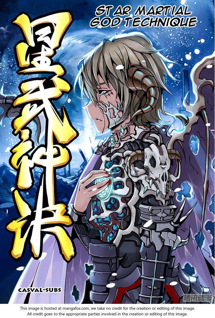 http://c5.ninemanga.com/es_manga/pic2/24/21016/516750/0d4caa61a340cc953d6d0ec97ecd6180.jpg Page 1