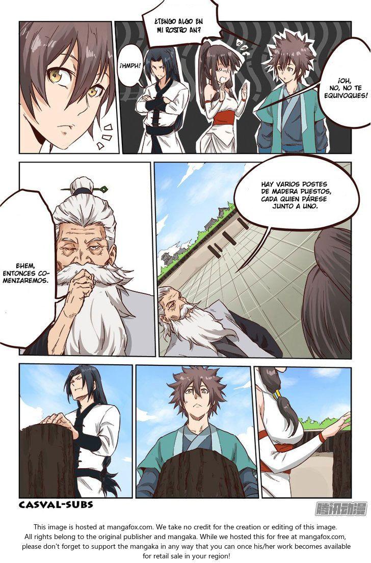http://c5.ninemanga.com/es_manga/pic2/24/21016/516750/ab50547906a32e4e0afdb069ddb7fe1c.jpg Page 5