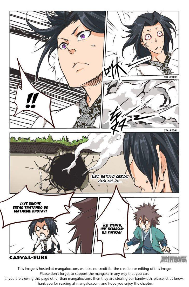 http://c5.ninemanga.com/es_manga/pic2/24/21016/516943/65fafe41880da92214fc5f5e8f394662.jpg Page 4