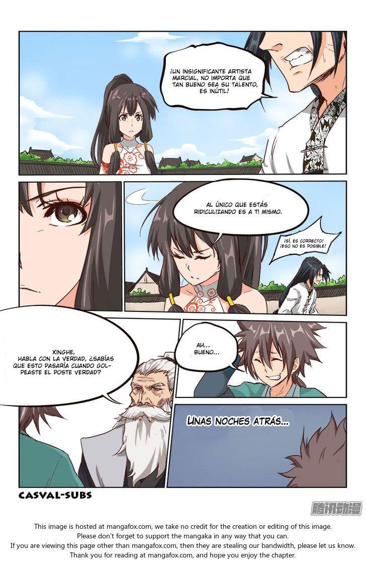 http://c5.ninemanga.com/es_manga/pic2/24/21016/516943/758b178cead50675e1e8d51ed7bbc15b.jpg Page 8