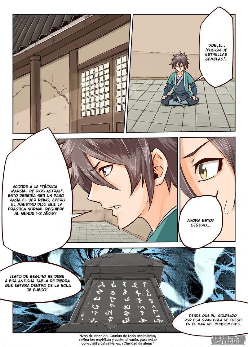 http://c5.ninemanga.com/es_manga/pic2/24/21016/525346/04ef32630d2b67bf4fe2ef795ec67af9.jpg Page 5