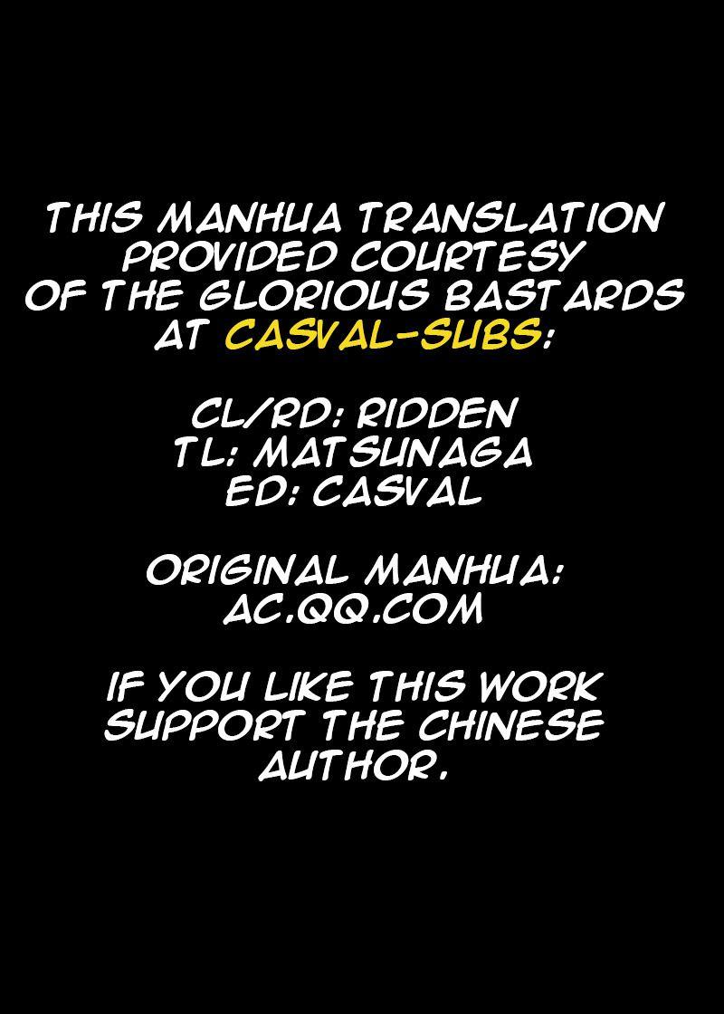 http://c5.ninemanga.com/es_manga/pic2/24/21016/525397/40b157c13eae9d5095239171d92634bd.jpg Page 2