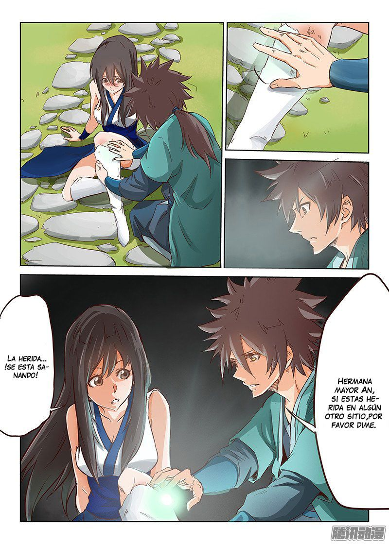 http://c5.ninemanga.com/es_manga/pic2/24/21016/525660/aa23a647b581371fb0c5803263da1345.jpg Page 11