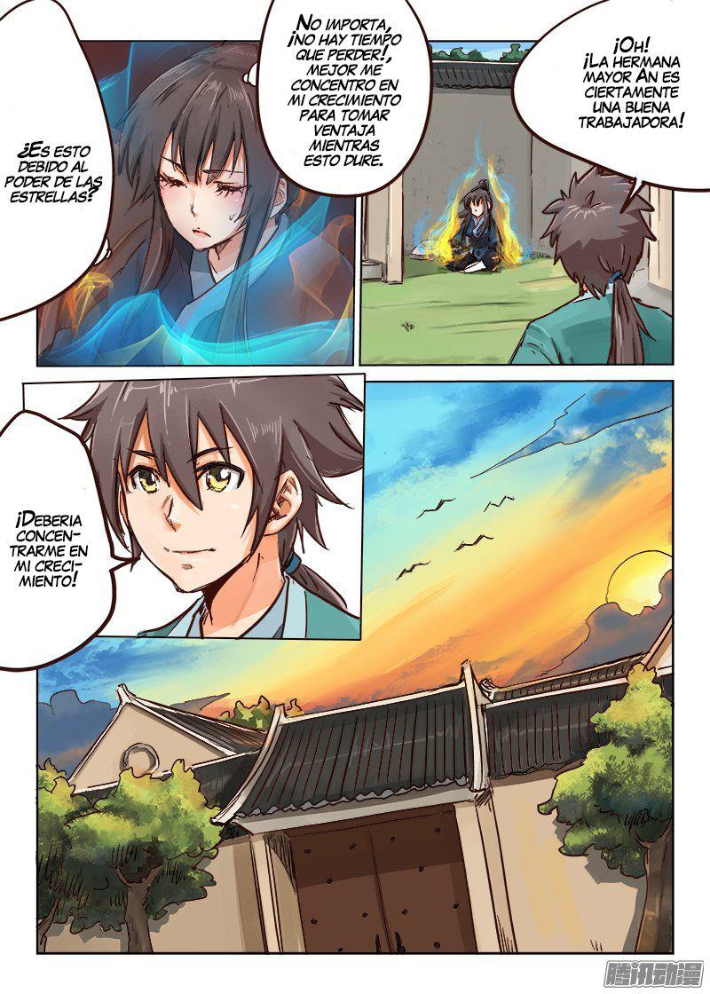 http://c5.ninemanga.com/es_manga/pic2/24/21016/527565/fc5cb6fb91dce274bd9bb00320daa43b.jpg Page 5