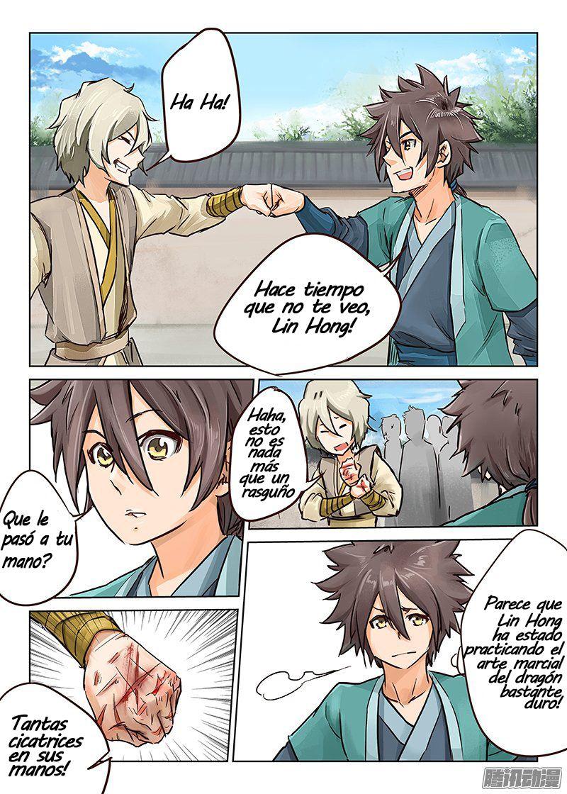 http://c5.ninemanga.com/es_manga/pic2/24/21016/527684/31f97ff19cc0aa5d7001a6b187dd2fa7.jpg Page 2