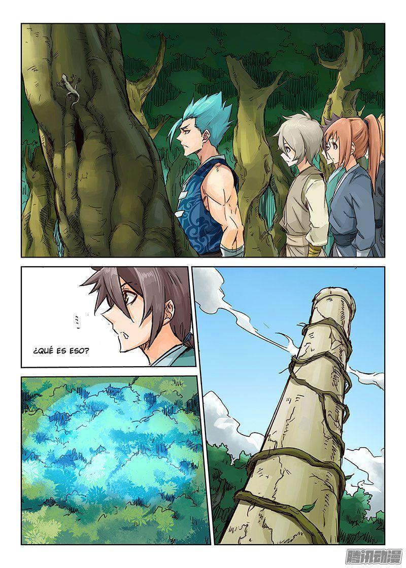 http://c5.ninemanga.com/es_manga/pic2/24/21016/528003/8954b3eebb94b46ddf1c1a09c48e9e67.jpg Page 7