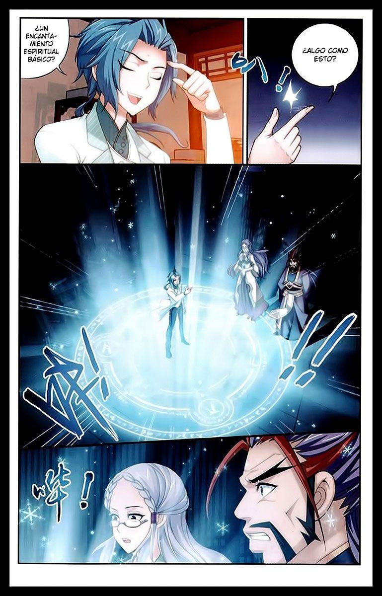 http://c5.ninemanga.com/es_manga/pic2/26/16346/506112/5d66094b4907d2deee8b97ed0bea6705.jpg Page 8