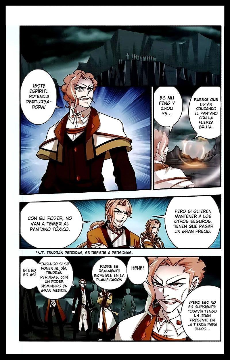 http://c5.ninemanga.com/es_manga/pic2/26/16346/527825/fa42af438e58b799189dd26386f5870f.jpg Page 9