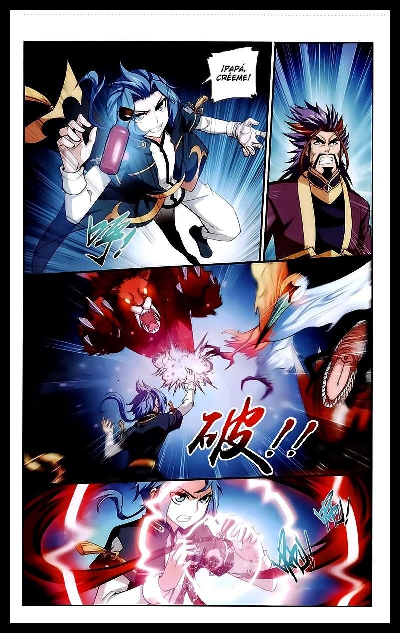 http://c5.ninemanga.com/es_manga/pic2/26/16346/527826/04ef32630d2b67bf4fe2ef795ec67af9.jpg Page 5