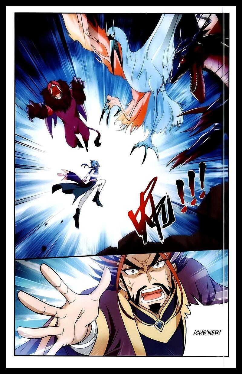 http://c5.ninemanga.com/es_manga/pic2/26/16346/527826/6c7a107981f9c2a0ed55efce297bd1e2.jpg Page 4