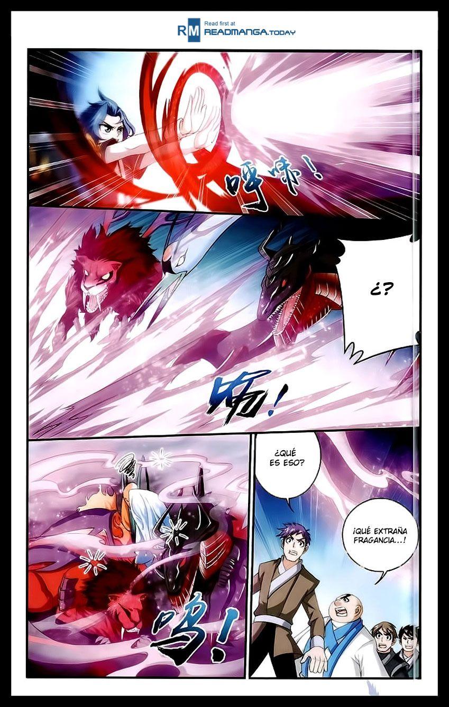 http://c5.ninemanga.com/es_manga/pic2/26/16346/527826/aadea14c08e7a4444a2811d2d529b243.jpg Page 6