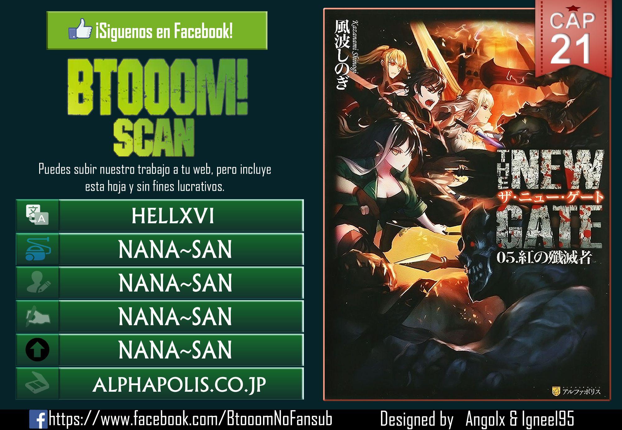 https://c5.ninemanga.com/es_manga/pic2/27/14747/506422/26e87ce3ffff8cab875cc01616fad7ed.jpg Page 1