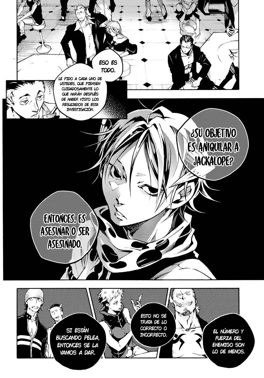https://c5.ninemanga.com/es_manga/pic2/28/18972/502584/53628535a863002c926c046c4e84477c.jpg Page 9