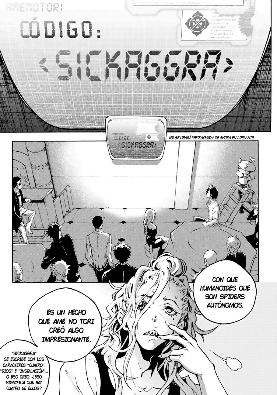 https://c5.ninemanga.com/es_manga/pic2/28/18972/502584/975903669a8545ebb4d8cdacf06e1a9b.jpg Page 6