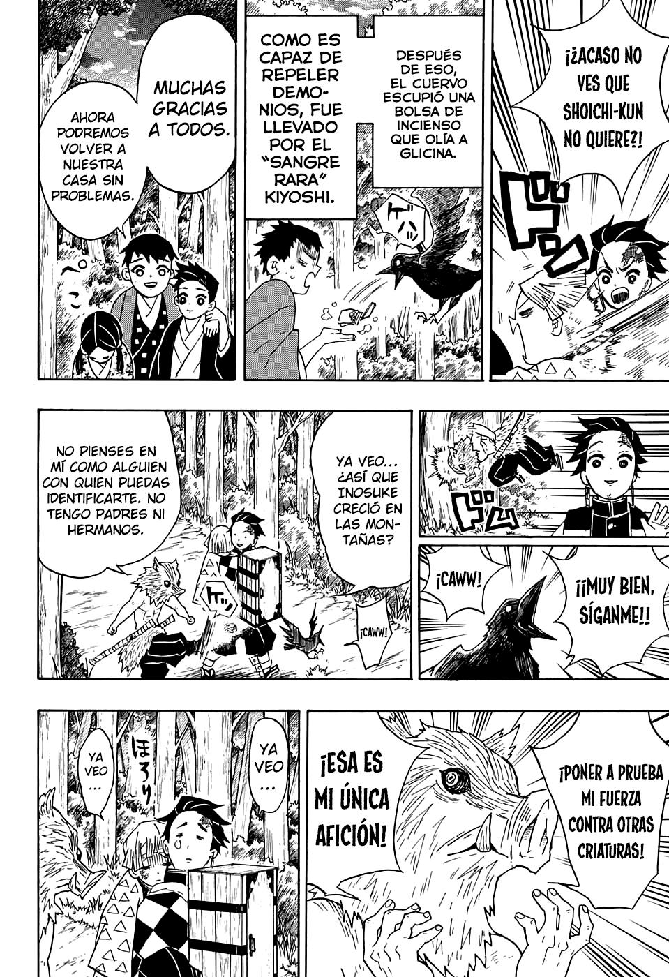 http://c5.ninemanga.com/es_manga/pic2/3/19331/503520/51783435ce8f5bb47f2c2bc7ebc29eb1.jpg Page 8