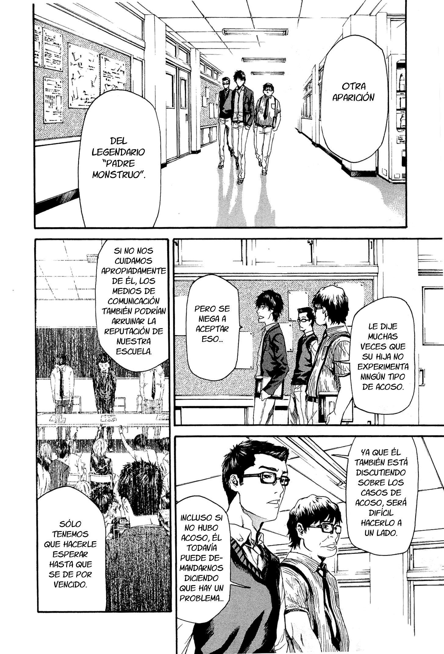 http://c5.ninemanga.com/es_manga/pic2/3/19523/518613/2052ab5ff64a966b7b2cb1dd04c3cd3e.jpg Page 9