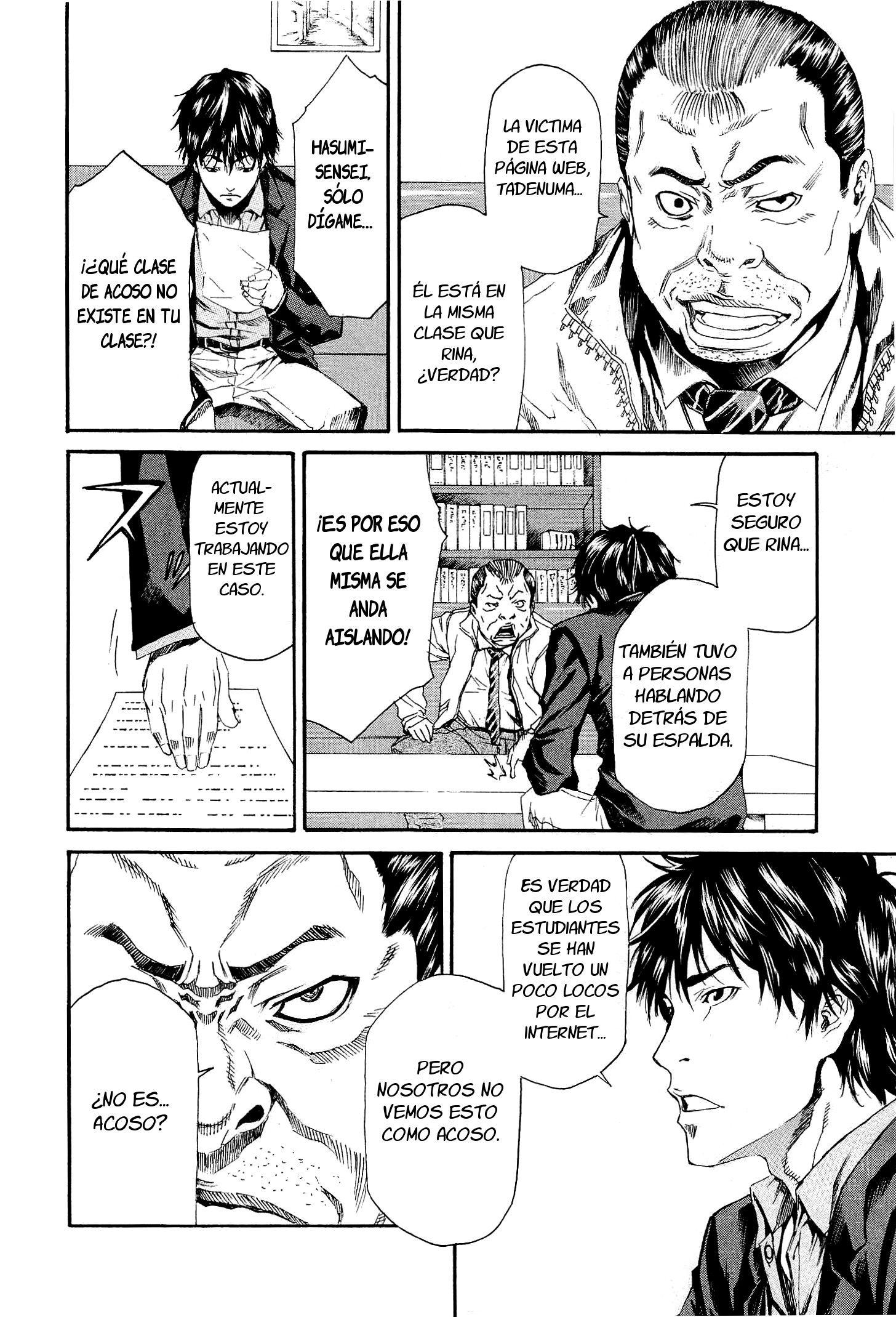 http://c5.ninemanga.com/es_manga/pic2/3/19523/518613/31e0c59f84dab4f1eb04ab2c47f8f0d2.jpg Page 5