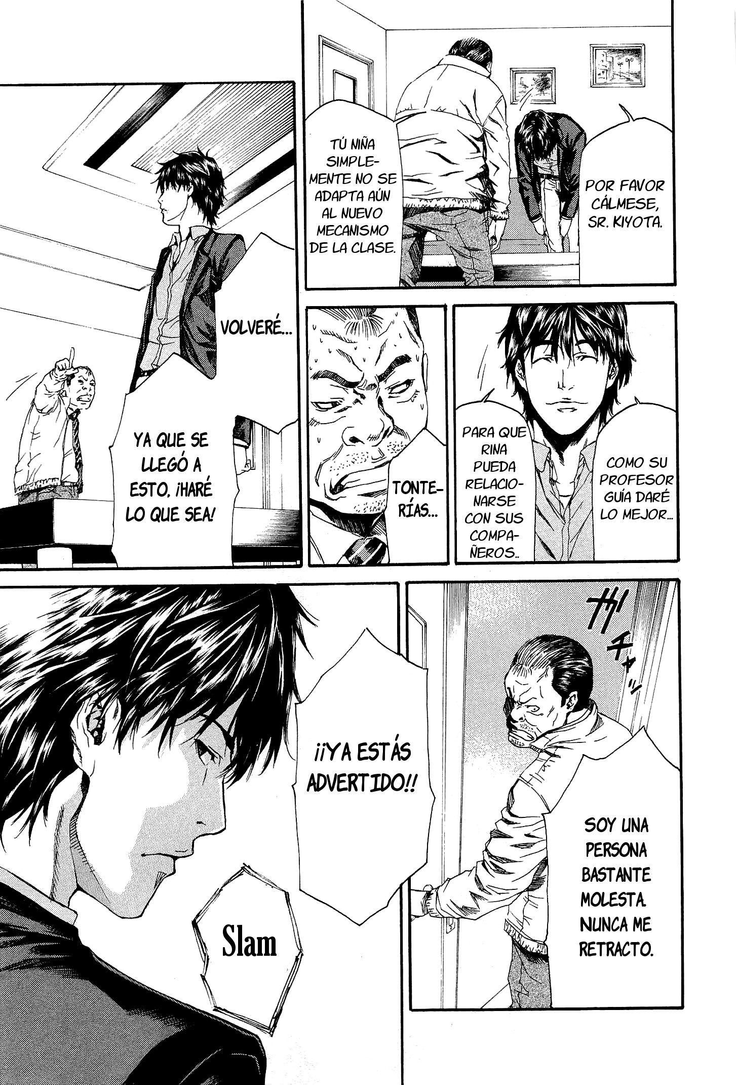 http://c5.ninemanga.com/es_manga/pic2/3/19523/518613/ac1b62363dd2c675b3ce6fc4910178d1.jpg Page 8