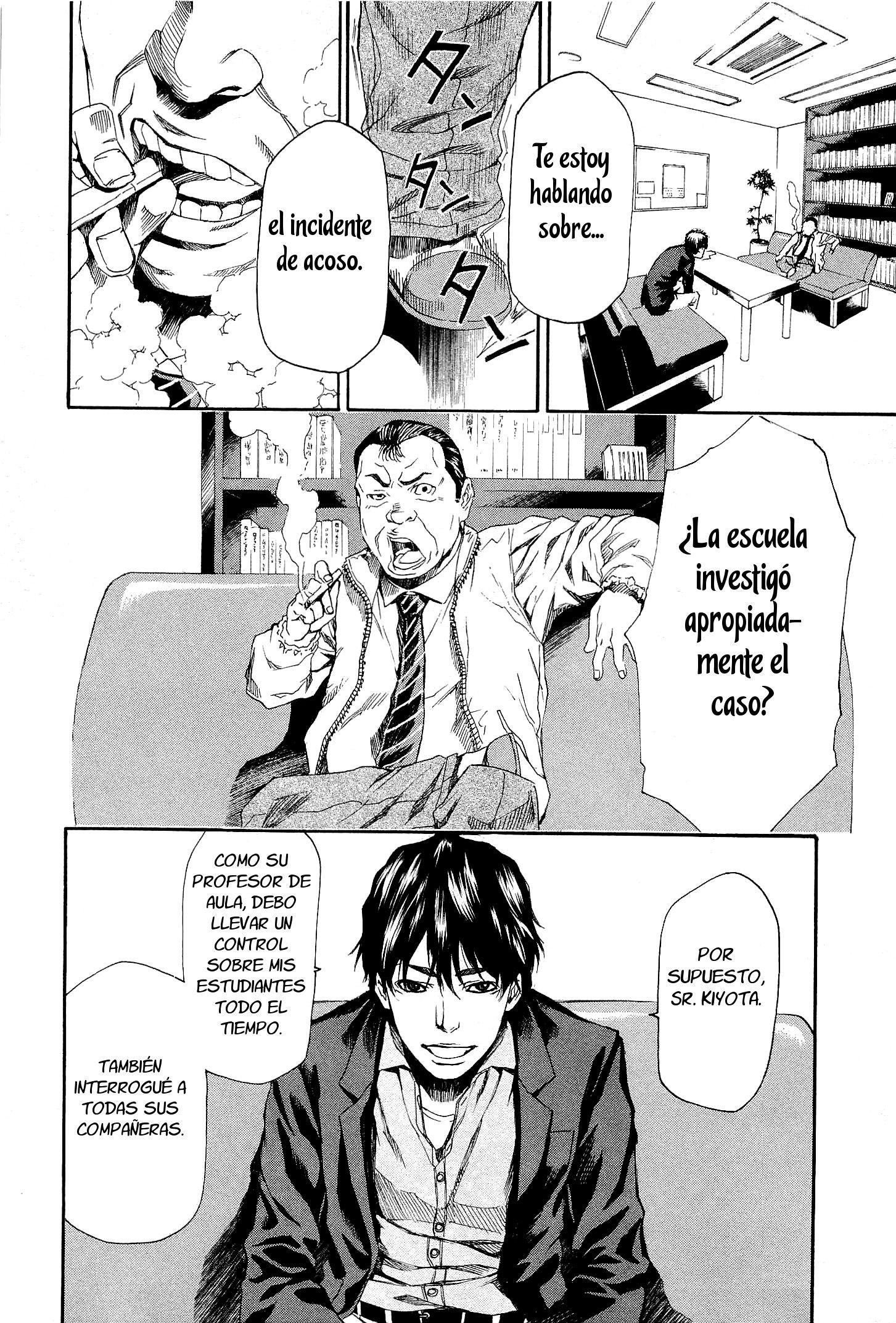 http://c5.ninemanga.com/es_manga/pic2/3/19523/518613/f6ada47e77d9937a5af80b8f4c3826cf.jpg Page 3