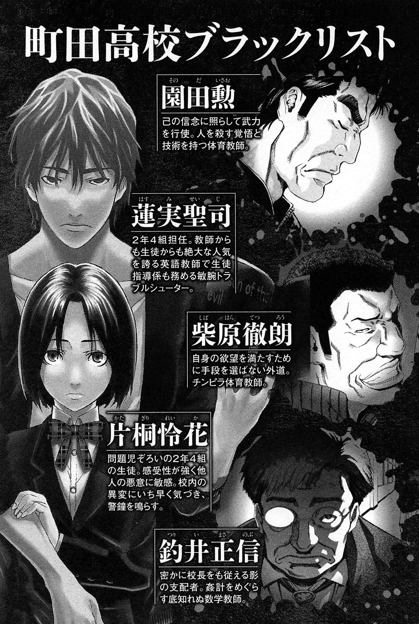 http://c5.ninemanga.com/es_manga/pic2/3/19523/524169/69620311e27d6437b226e8925801d6b2.jpg Page 6