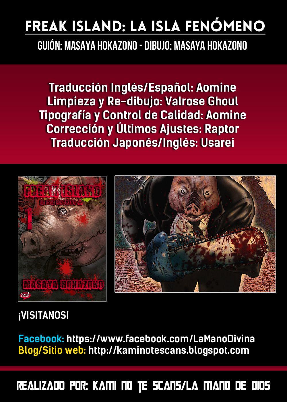 https://c5.ninemanga.com/es_manga/pic2/31/20447/494324/e98c9ba97d1ad89461538b61127884ce.jpg Page 1