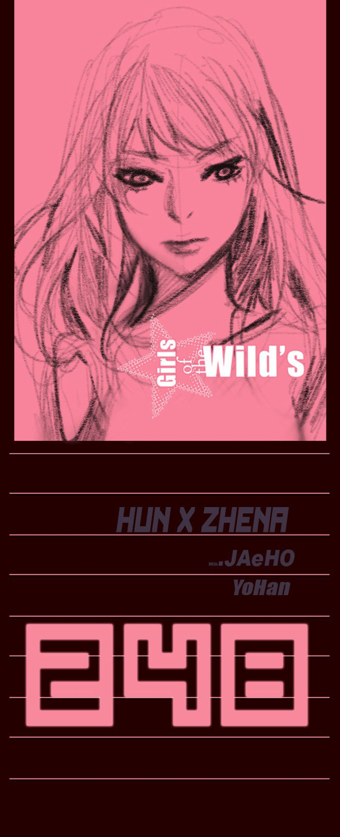 http://c5.ninemanga.com/es_manga/pic2/32/416/488195/fa027edbceb48e6657770c2985172201.jpg Page 3
