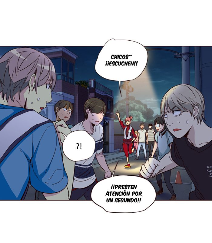 http://c5.ninemanga.com/es_manga/pic2/32/416/489141/ef827e100b5d7ffc01c009ae6d8162d9.jpg Page 7