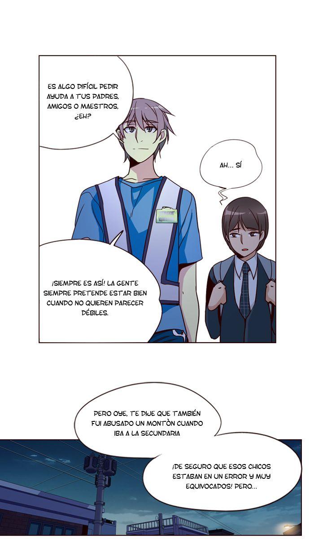 http://c5.ninemanga.com/es_manga/pic2/32/416/490575/07bb5fdef1ee99d35eaccce14f8b5540.jpg Page 7