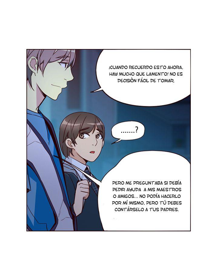 http://c5.ninemanga.com/es_manga/pic2/32/416/490575/6fb4c44c8dea29661e2341e5a16c5506.jpg Page 8