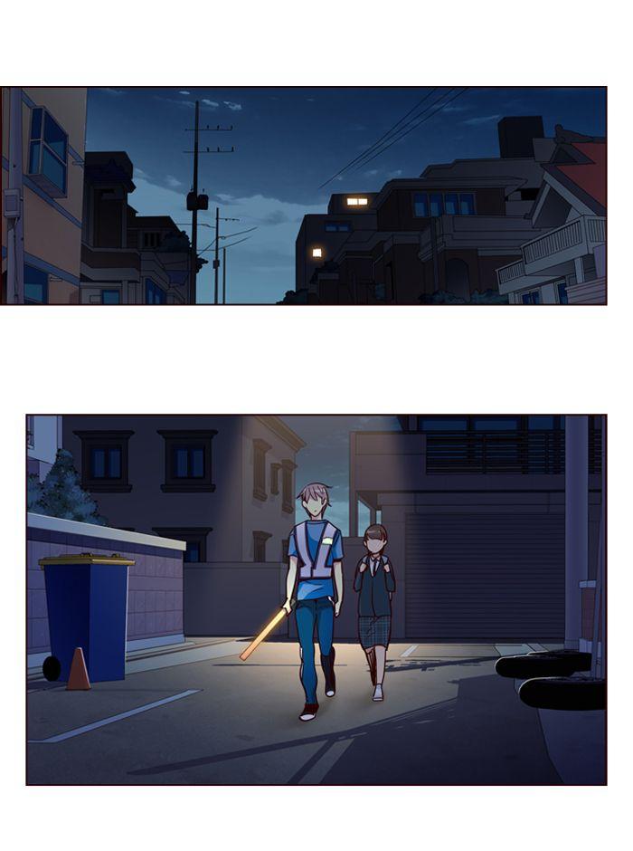 http://c5.ninemanga.com/es_manga/pic2/32/416/490575/a5c7ec110ae659b9901e8729b445a22c.jpg Page 4