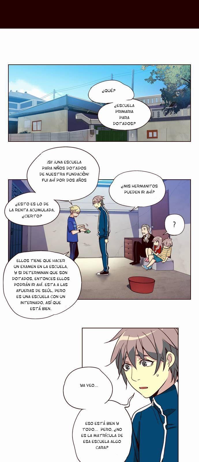 http://c5.ninemanga.com/es_manga/pic2/32/416/498986/1c24cb0f12a000555fe8ad5a7b3c4296.jpg Page 3