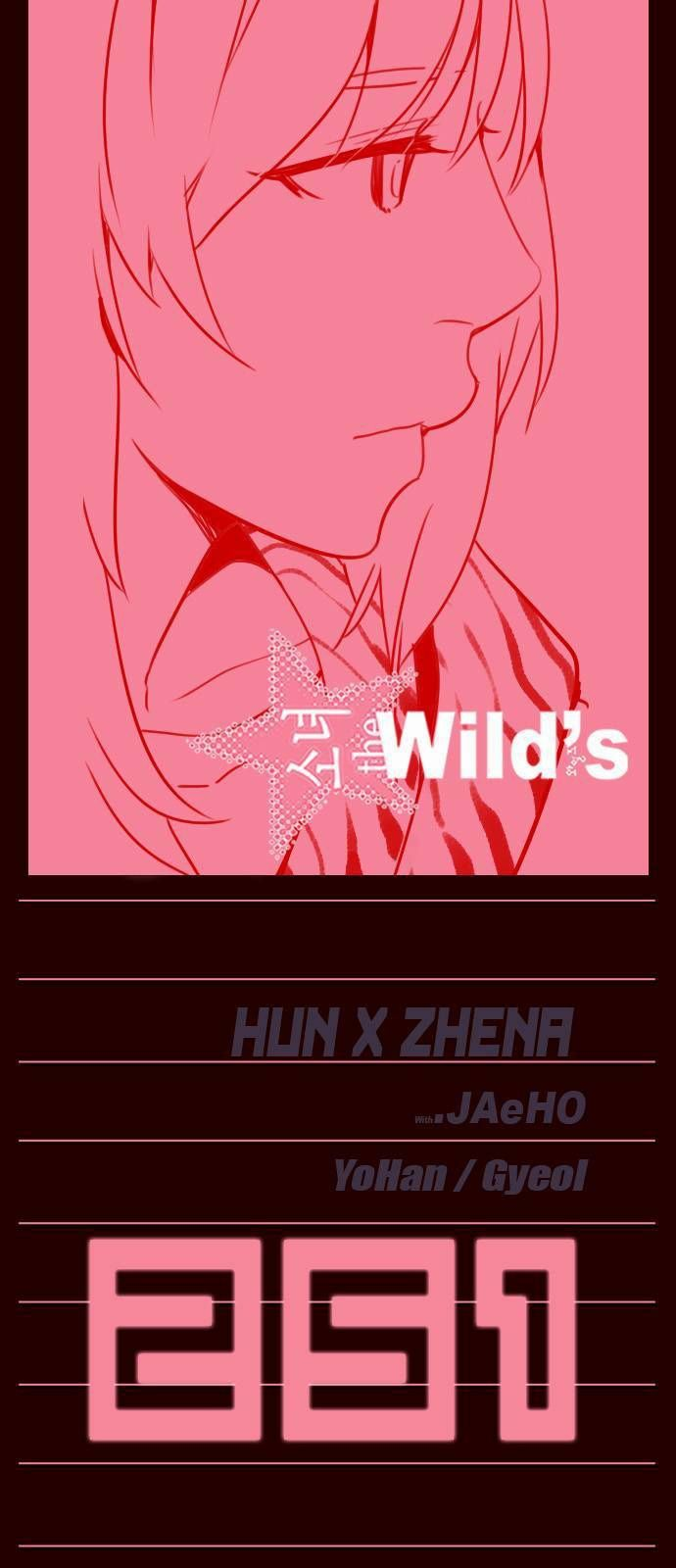 http://c5.ninemanga.com/es_manga/pic2/32/416/498986/9615ea4b6f188dd196b6eea0965f539e.jpg Page 2