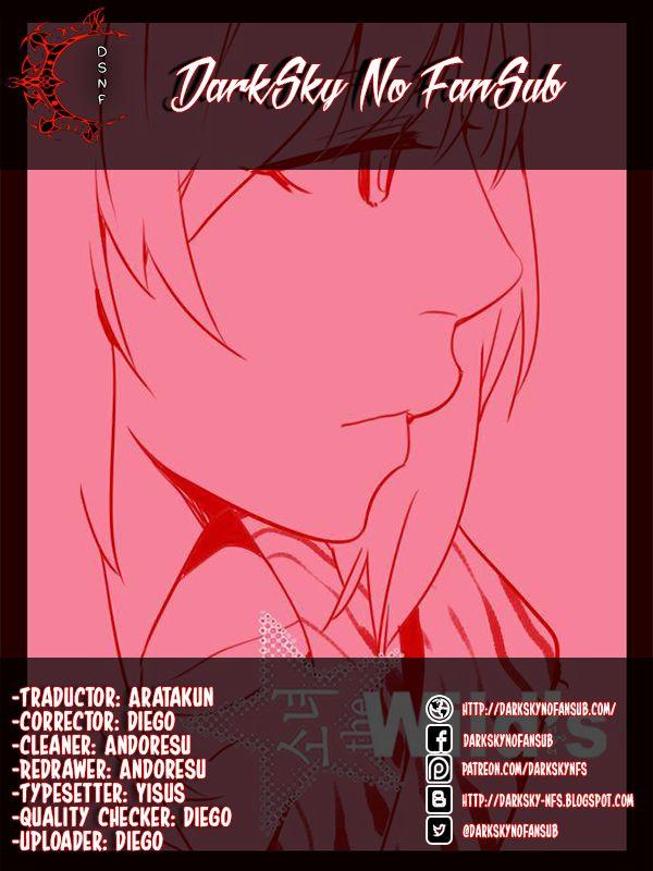 http://c5.ninemanga.com/es_manga/pic2/32/416/498986/f6f658b6c7f13e833d7f81797e9a0869.jpg Page 1