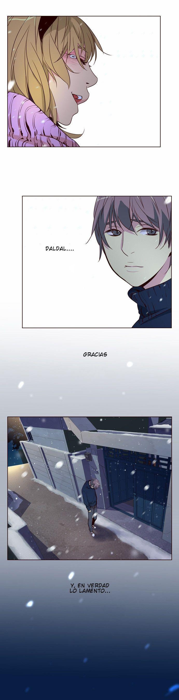http://c5.ninemanga.com/es_manga/pic2/32/416/500274/507a08d46df3369ee992dae0ad39b856.jpg Page 7